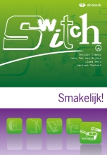 Switch a - Module 8 - Smakelijk!