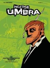 Hector Umbra Hc01