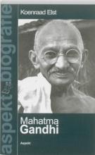 K. Elst , Mahatma Gandhi