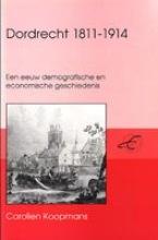 Koopmans Dordrecht 1811-1914
