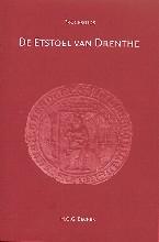 H.G.G. Becker , De Etstoel van Drente