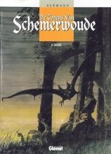 Hermann De torens van Schemerwoude / 6 Sigurd