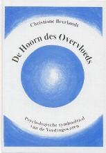 Christiane  Beerlandt De hoorn des overvloeds