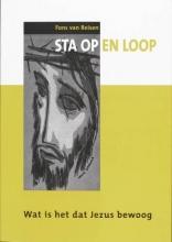 F. van Reisen , Sta op en loop