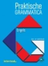 Christine  House, John  Stevens Praktische grammatica Engels