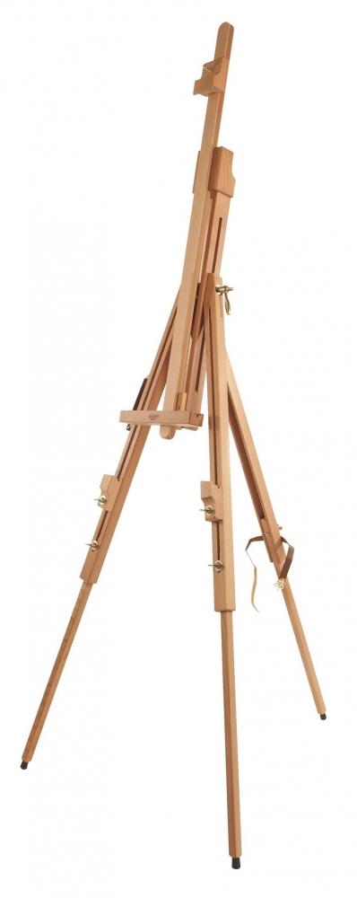 M32,Mabef ezel opvouwbaar m/32