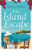 Kerry Fisher, The Island Escape