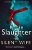 <b>Slaughter Karin</b>,Silent Wife