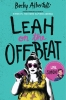 <b>Albertalli Becky</b>,Leah on the Offbeat