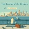 Emiliano Ponzi, Fables Journey of the Penguin