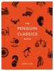 Penguin Classics, In Search of the Best Books Ever Written