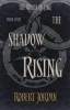 Jordan, Robert, Shadow Rising