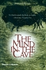 David Lewis-Williams, The Mind in the Cave