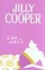 Jilly Cooper, Lisa and Co