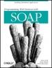 Doug Tidwell, et al, Programming Web Services with SOAP