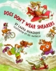 Numeroff, Laura Joffe, Dogs Don`t Wear Sneakers