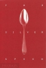 <b>The Silver Spoon, New Edition</b>,