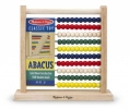 , Abacus