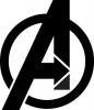 Marvel's Avengers, Endgame Prelude (fti)