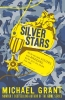 M. Grant, Silver Stars
