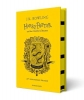 K. Rowling J., Harry Potter and the Chamber of Secrets - Hufflepuff Edition