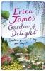 James, Erica, Gardens of Delight