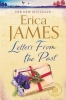 James Erica, Letters from the Past