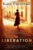 K. Furnivall, Liberation