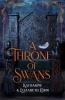 <b>Corr Katharine & E.  Corr</b>,Throne of Swans