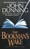 Dunning, John, The Bookman`s Wake