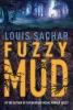 L. Sachar, Fuzzy Mud