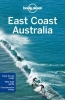 <b>Rawlings-Way, Charles</b>,Lonely Planet East Coast Australia