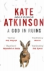 Kate Atkinson, God in Ruins