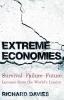 <b>Davies Richard</b>,Extreme Economies