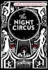 Morgenstern Erin, Night Circus
