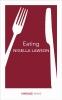 Nigella Lawson, Eating