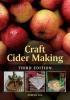 Andrew Lea, Craft Cider Making
