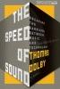 Thomas Dolby, Speed of Sound