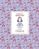 Thomas, Isabel, Anne Frank (Little Guide to Great Lives)