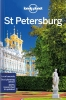 <b>Hermitage</b>,Lonely Planet City Guide