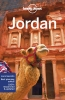 <b>Jordan</b>,Lonely Planet