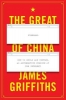 Griffiths, James, Great Firewall of China