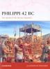 Si Sheppard, Philippi 42 BC