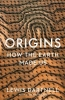 Dartnell, Lewis, Origins