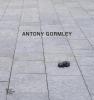 <b>Antony Gormley</b>,Antony Gormley