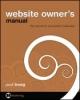 Boag, Paul, Website Owner&#039