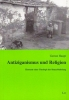Haupt, Gernot, Antiziganismus und Religion