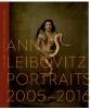 Leibovitz, Annie, Portraits 2005-2016