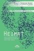 MARKUS POHLMEYER, HEIMAT: KULTURWISSENSCHAFTLICHE, REGIONA