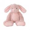 <b>Hap-132170</b>,Rabbit rosi